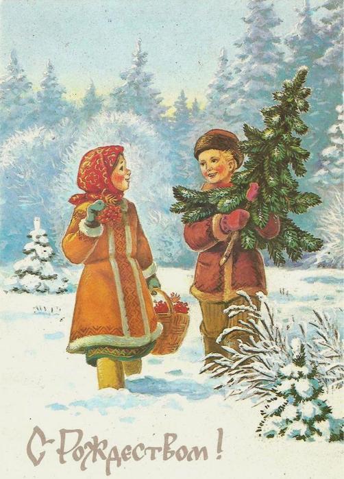 http://ped-kopilka.ru/images/1(6).jpg