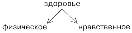 https://ped-kopilka.ru/images/2(679).jpg
