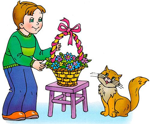 Праздник для малышей 8 марта новые фото