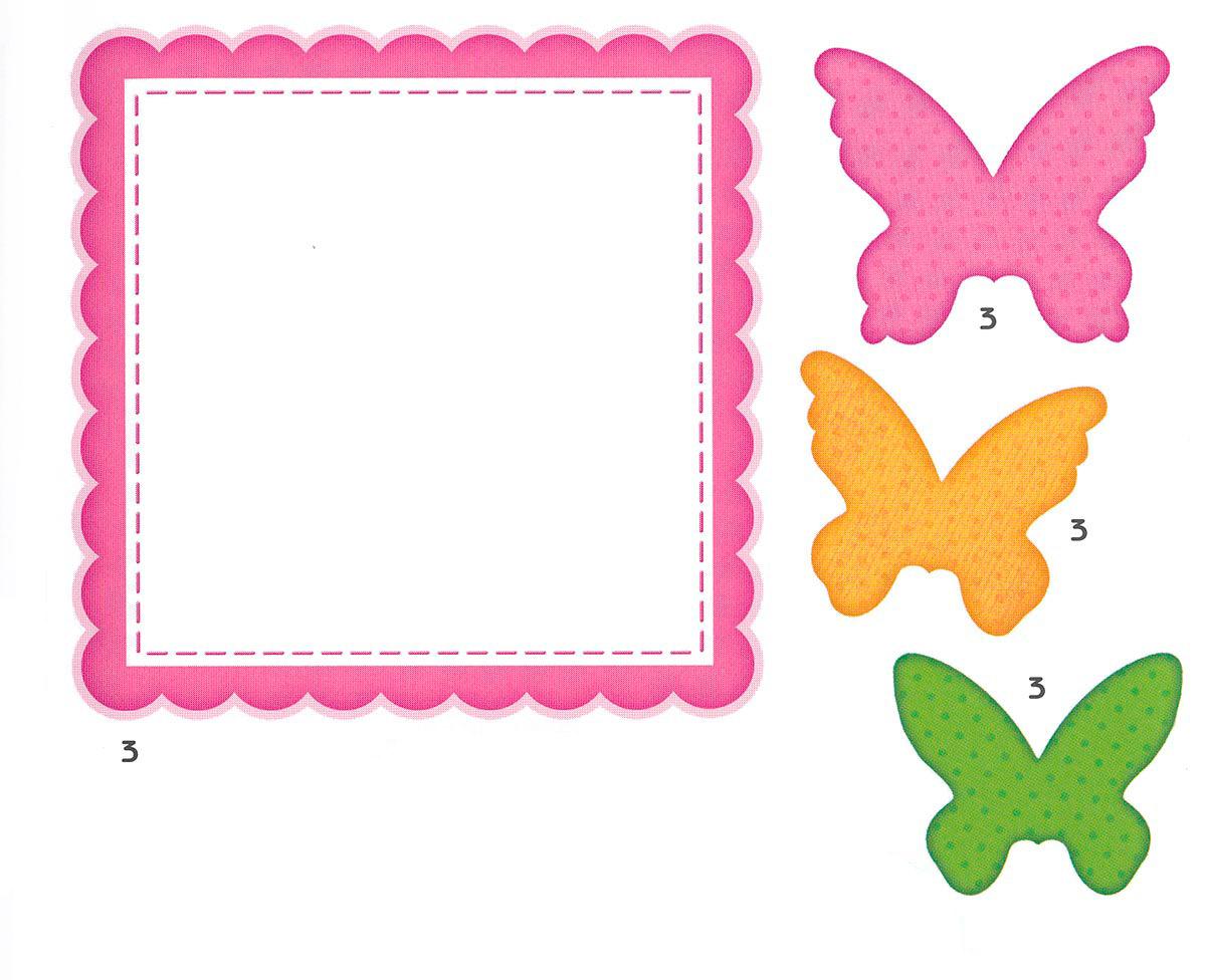 Горячего, открытка для мамы на день рождения своими руками с шаблонами