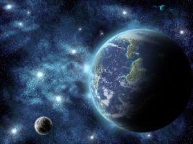 Викторина по астрономии с ответами для школьников