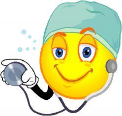 Пословицы и поговорки о здоровье