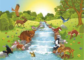 article6189 Загадки о воде с ответами для 2-3 класса