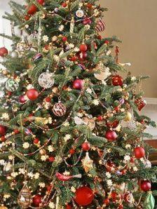 Как выбрать Новогоднюю ёлку. Как сохранить ёлку как можно дольше