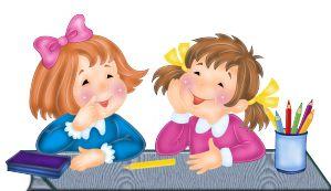 article7565 Смешные стихи о школе для детей