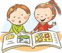 Загадки-обманки для детей 4-5 лет с ответами