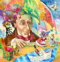 Загадки для детей по сказкам Андерсена с ответами