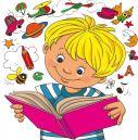 Загадки для детей 5-6 лет с ответами