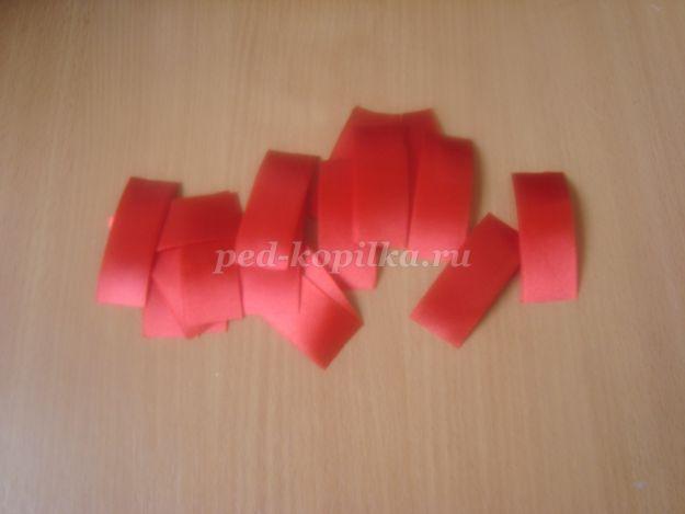 10537_4c84b0063f6590b3a0eba0287eff95f6.jpg Сделать своими руками розу канзаши