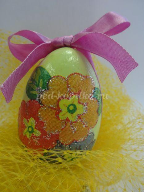 16695_ab80657998ca16f9e78e686c810c50f3.jpg Яйца на пасху своими руками: 100 фото 20 способов как сделать пасхальные яйца