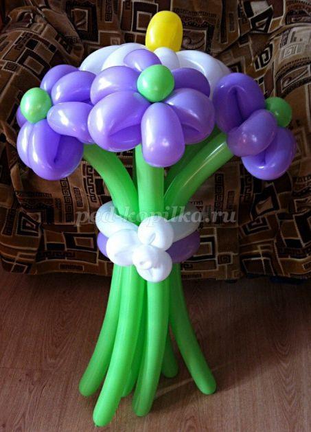 19703_0d5466b3b213ed164344bd5d2a403ab6.jpg Как сделать цветок из шарика своими руками (подборка мастер-классов и видео)