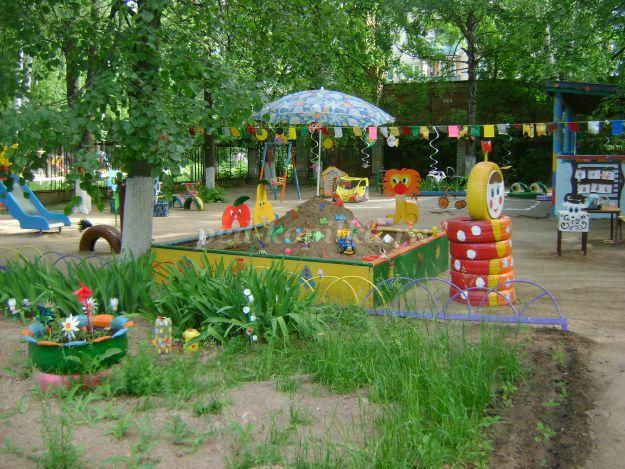 Оформление группы в детском саду своими руками в соответствии с ФГОС, зонирование, дизайн   фото