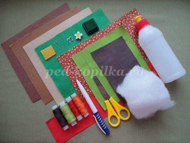 2390_fde783769895d0993622173c743caa39.jpg Как сделать простые мягкие игрушки своими руками