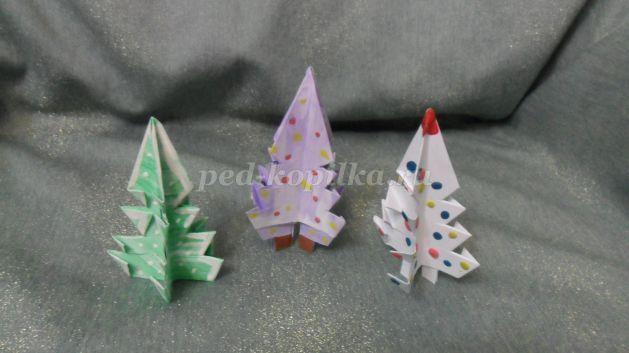 2596_232e08392666990fdd7c52459006ef54.jpg Как сделать модульную елочку в технике оригами