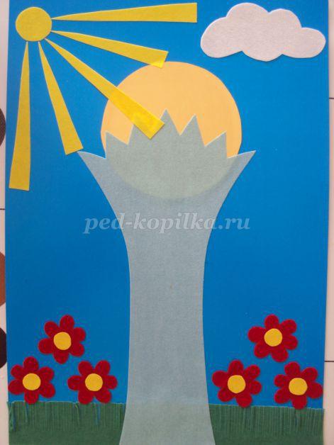 Годиком, открытки с днем независимости казахстана своими руками