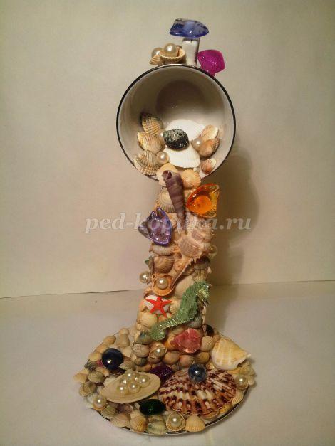 3583_bdc5ad3bbba77f928793d23c07ca014f.jpg Парящая чашка своими руками: мастер класс как сделать с цветами