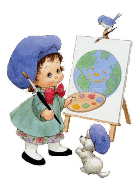 439_389cf5e5bc09acb67e010f9ea8ad1584.jpg Красивые и легкие рисунки для срисовки карандашом поэтапно для начинающих. Красивые и легкие рисунки по клеточкам для срисовки в тетради и личном дневнике для девочек и мальчиков