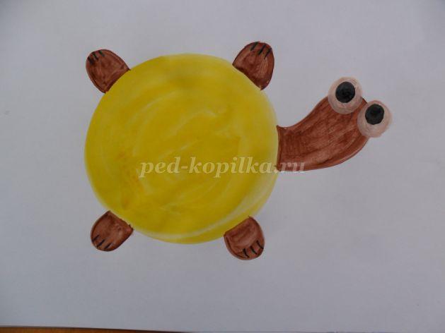Занятия карандашом для ребенка 5 лет
