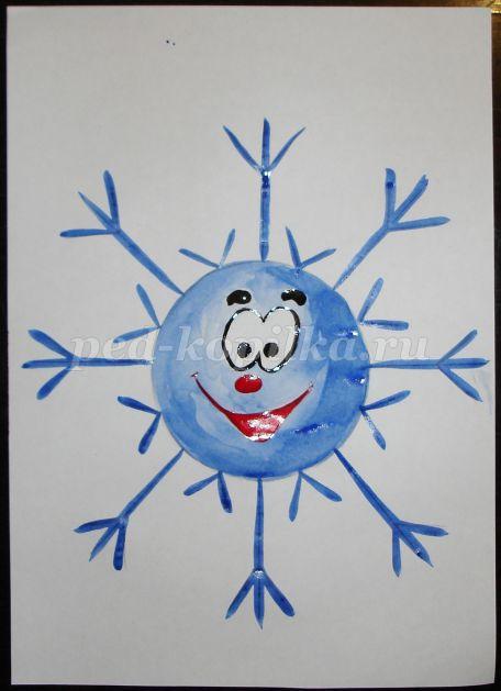 Урок рисования во 2 классе к 23 февраля церковный