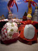 Шкатулка со стихами о Куклах / Разное. Интересное / Бэйбики. Куклы фото. Одежда для кукол