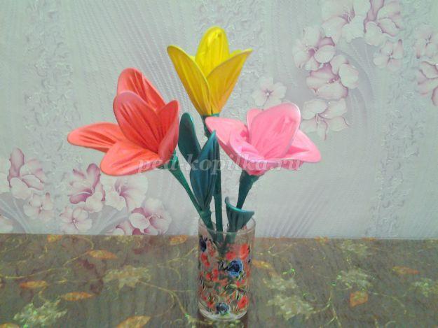 28930_0cd07c2459c5b3f51c4992f0273a9001.jpg Как сделать цветок из шарика своими руками (подборка мастер-классов и видео)