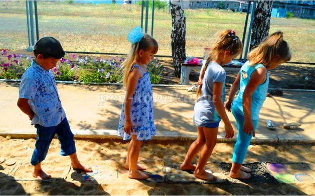 Девушка модель физкультурно оздоровительной работы с детьми новая девушка модель воспитательной работы