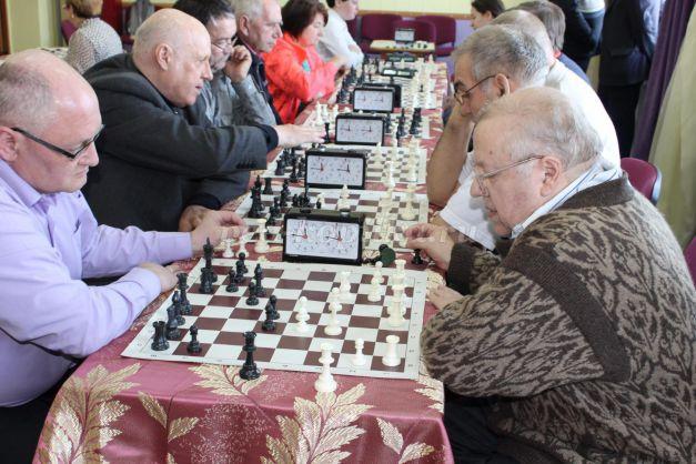 Сценарий вечера отдыха в пансионате для пожилых людей пансионаты для престарелых в москве и области