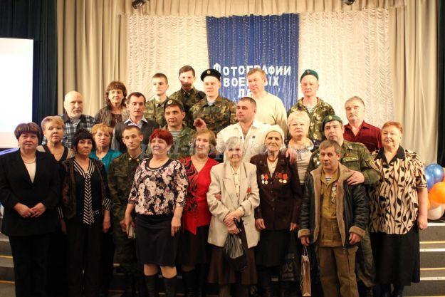 Сценарий мероприятий для дома престарелых дом престарелых для ветеранов и инвалидов по самарской области