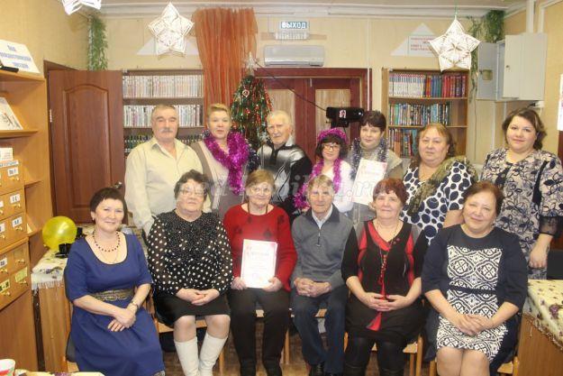 Мероприятия в домах престарелых бесплатное сочинение по английскому дома престарелых в россии
