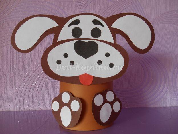48604_55a90a641b2016bdbbd2ebff0b824dfc.jpg Как сделать игрушку для собаки своими руками. Лучшие идеи с фото