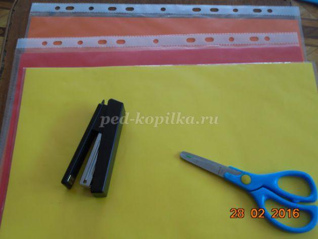 57091_ec17827e4f6d8f6ec9985679070de412.jpg Как сделать птичку своими руками: мастер-класс по поделкам из бумаги, простые схемы оригами